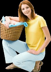 home_cleaner_slide1