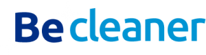 retina_cleaner