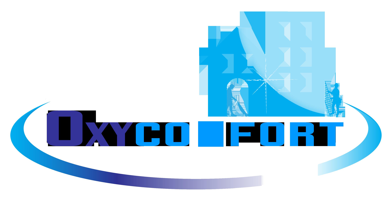 Oxyconfort