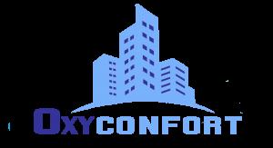 logo oxy